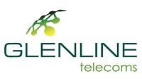 Glenline