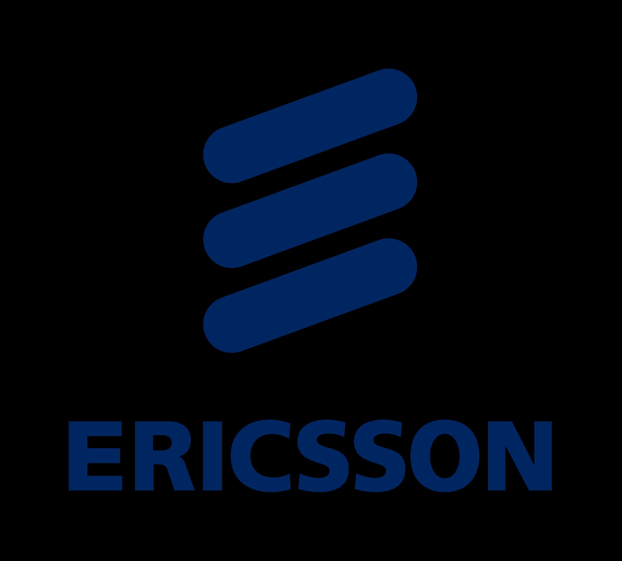 Ericsson Swiss