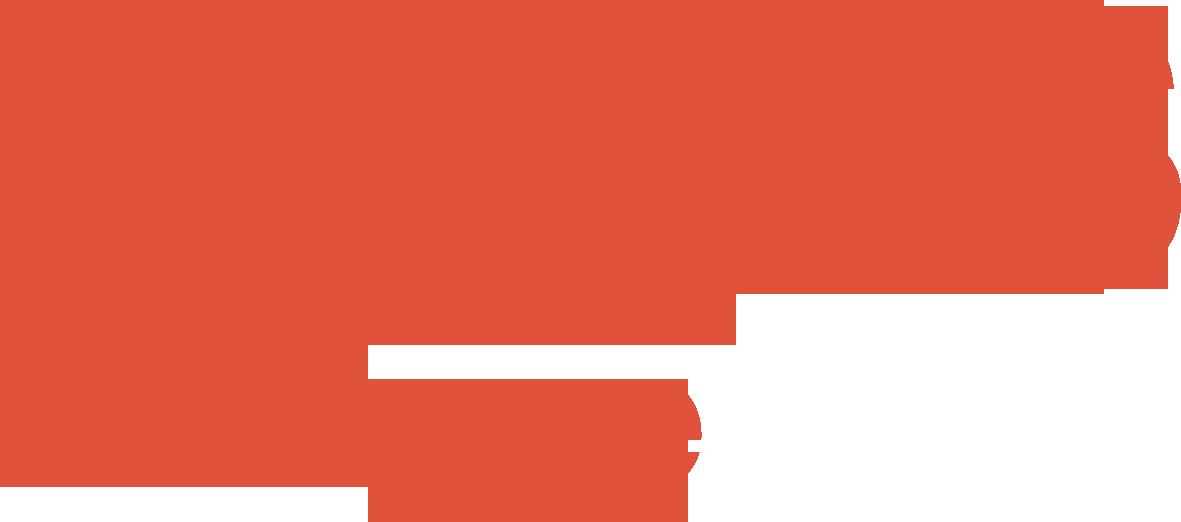 Eqos-Energie